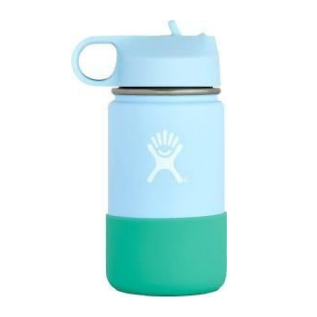 hydro flask kids water bottle