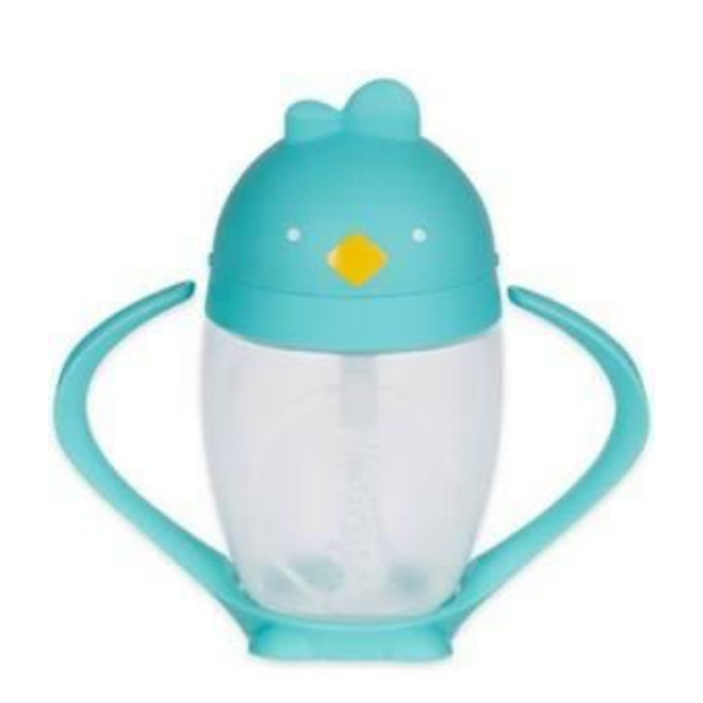 Lollaland Sippy Cup